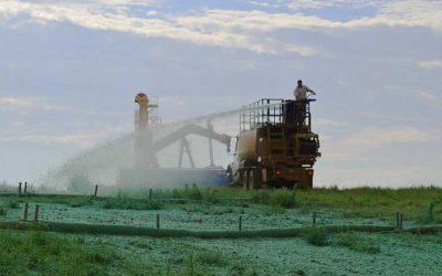 Kenali 3 Ciri Utama Supplier Mesin Hydroseeding  Berkualitas