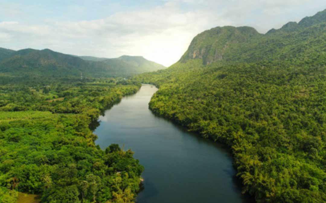 Perusahaan Rehabilitasi DAS, Upaya Pemeliharaan Lingkungan