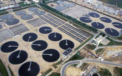 Jangan Sampai Salah, Begini Cara Memilih Kontraktor Water Treatment Plant