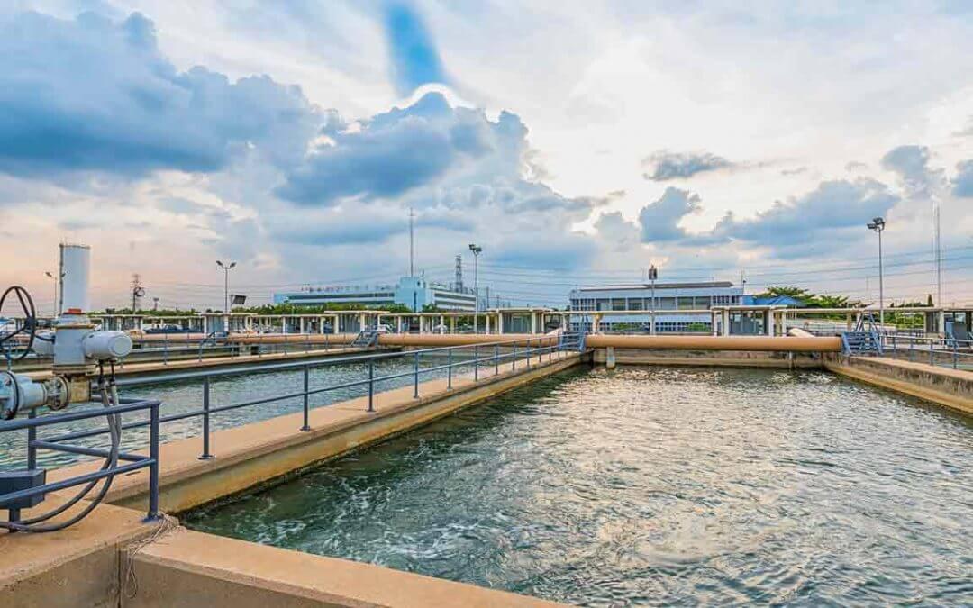 Apa itu Water Treatment Plant dan Bagaimana Cara Mencari Jasa Water Treatment Plant